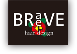BRaeVE hair design