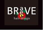 BRaeVE hair design